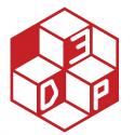 3DP s.r.l.